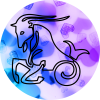 Horoscope Capricorn in Love - Saturday, November 9, 2019