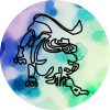Horoscope Leo in Love - Saturday, February 15, 2020