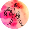 Horoscope Libra in Love - Saturday, March 16, 2019