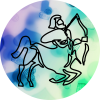 Horoscope Sagittarius in Love - Friday, February 7, 2020